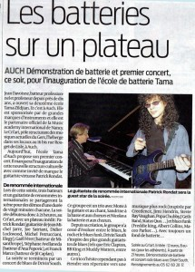 Sud-Ouest-17-12-2010-Gers