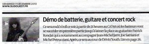 Sud-Ouest-Gers-17-12-2010