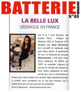 batterie-mag-69-Lux