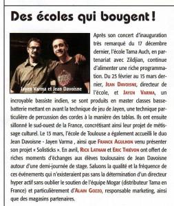 batteur-Magazine-248-juin